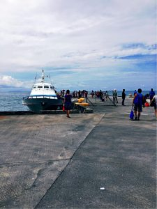 Southern Leyte Travel Guide